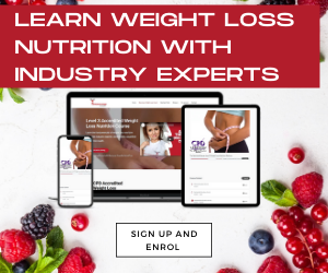 banner for weight loss course (2)